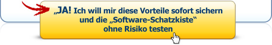 Software Schatzkiste
