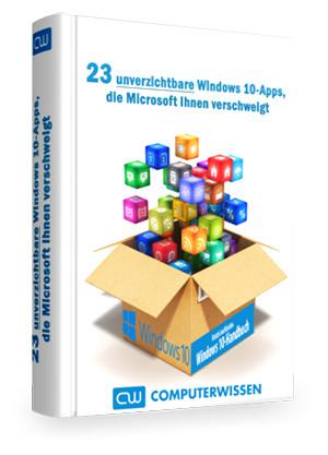 fotos sichern windows 10