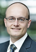 Modernes reporting mit excel for Dietmar heck