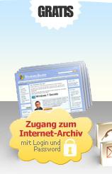Online-Archiv