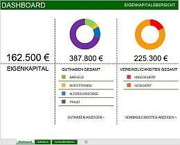 1. Excel Diagramm-Designer